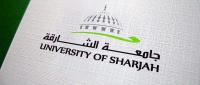 أخلاقيات الإعلام  في دول مجلس التعاون في موتمر لجامعة الشارقة
