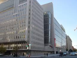 البنك الدولي يدق ناقوس الخطر ..21 مليون يمني بحاجة لمساعدات