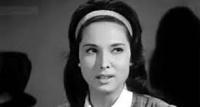 صاحبة أجمل غمازتين في السينما المصرية تصرح عايزة أموت في البيت