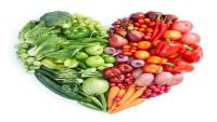 عادات غذائية لصحة أفضل