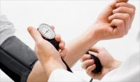 كيف تخفض ضغط دمك دون أدوية؟