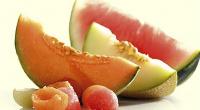 تغلب على حرارة النهار بهذه الأطعمة في المساء