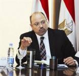 مصر توحد الضرائب على الدخل بحد أقصى 22.5 بالمئة