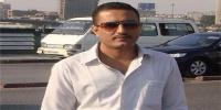 الباحث أمجد عبدالوهاب: الوضع في اليمن يزداد تأزمًا.. والحكومة تترنح