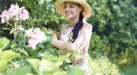 بستنة الحدائق تقي من السرطان وأمراض القلب