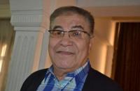 وفاة الفنان والممثل المصري سعيد طرابيك عن عمر 74عاماً