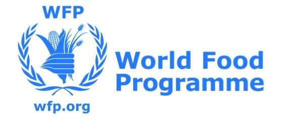 برنامج الأغذية العالمي يحذر من تفاقم الازمة .. ويعلن استمرار عملياته في اليمن