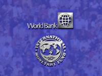 البنك الدولي يمول مشاريع تنموية بلبنان بكلفة 479.2 مليون دولار