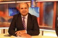 الاعلامي جابر محمد :فشل صنعاء في ايجاد الحل السلمي للقضية الجنوبية يدفعها لخيارت الحرب