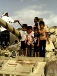 تفاصيل تطوارات الأحداث في جنوب اليمن اليوم السبت