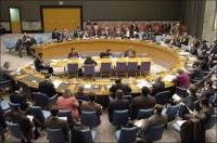 هام وعاجل : مجلس الامن يعقد اليوم جلسة طارئة بشأن اليمن