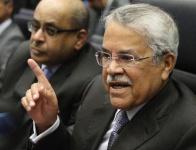 وزير البترول السعودي النعيمي باق في منصبه ولا تغيير في السياسة