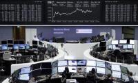 بورصة اليونان تقود أسهم أوروبا للصعود بدعم التحفيز الأوروبي
