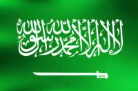 السعودية تمنع مواطنيها السفر الى لبنان .. تعرف على السبب