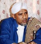 وزير الأوقاف يرأس وفد اليمن للمشاركة في الملتقى السنوي للإعداد لموسم الحج 1437هـ