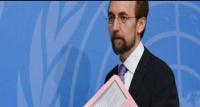 تقارير يمنية تطالب الأمم المتحدة بطرد ابو الزلف