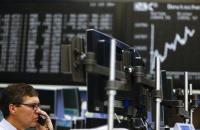 بورصات أوروبا تواصل الصعود والأسهم اليونانية تتراجع بعد الانتخابات
