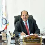اكثر من 1.7 مليار ريال صافي ارباح البنك اليمني للانشاء والتعمير خلال العام 2014