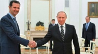 الأزمة في سوريا: هل تصل محادثات فيينا إلى حل وسط بخصوص الأسد؟