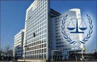 الفلسطينيون يدعون الجنائية الدولية سرعة التحقيق في جرائم القتل الاسرائيلية