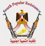دور المقاومة الجنوبية  في ندوة لمركز مدار والمجموعة الأكاديمة