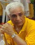 ردا على مقالة على البخيتي بخصوص مرض الرئيس هادي
