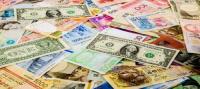 اسعار صرف العملات الاجنبية امام الريال اليمني