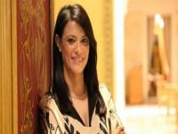 رانيا المشاط : مصر تطلق خطة إصلاح هيكلي للسياحة في أكتوبر