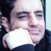 أحمد علي عبداللاه