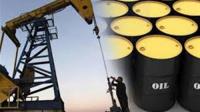 النفط يرتفع بدعم من نقص محتمل في الإمدادات بعد سريان عقوبات على إيران
