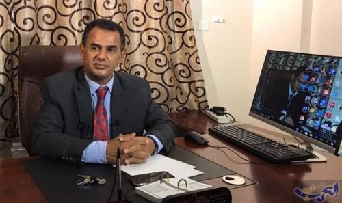 منصور صالح: تكلفة معركة الحديدة باهظة جدًّا