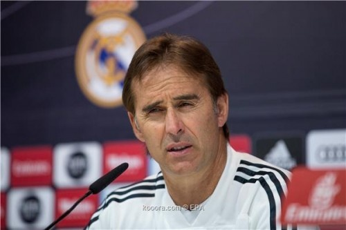 البداية المتواضعة تُجبر ريال مدريد على فتح خزائنه