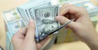 أسعار صرف العملات الأجنبية مقابل الريال اليمني الأثنين 8 أكتوبر