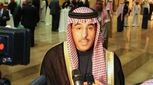 رسمياً.. عودة السفير السعودي إلى ألمانيا