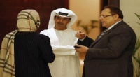 الرئيس ناصر :القضية الجنوبية هي حجر الزاوية في أي اتفاق للحل في #اليـمن
