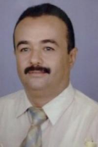 بين موقف المجلس الانتقالي وغضب الشارع منه!!
