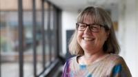 لماذا لا يزال نصيب المرأة من جوائز نوبل في العلوم ضئيلا؟