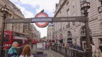 """لندن.. عداء الرجال قد يصنف """"جريمة كراهية"""""""