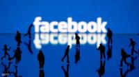 """""""فيسبوك"""" تكشف مصدر اختراق ملايين الحسابات"""