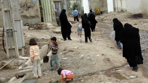 من داخل النظام الإيراني.. اعترافات تكشف حجم الكارثة