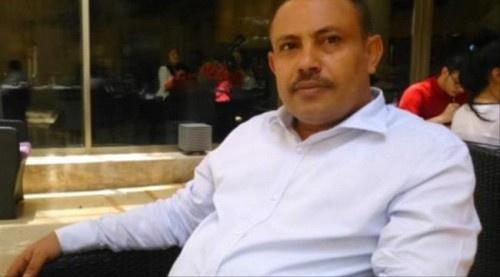 هروب وزير حوثي من #صنـعاء