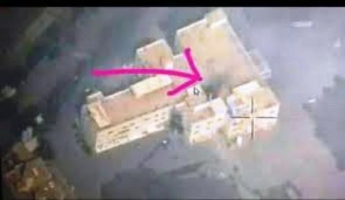 العفو الدولية تحذر الحوثيين من استخدام المستشفيات في الحديدة لأغراض عسكرية
