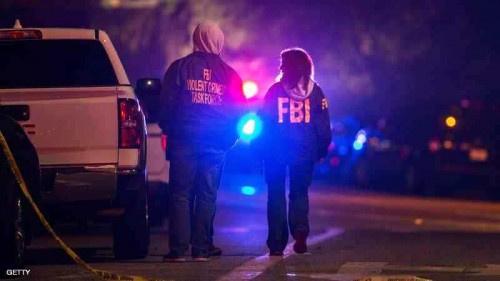هجوم على ملهى ليلي في كاليفورنيا يودي بحياة 12 شخصا