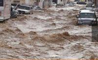 ارتفاع ضحايا السيول في الأردن.. وإجلاء آلاف السياح