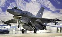 من يحسم الحرب العالمية المقبلة؟.. تقرير أميركي يفجر مفاجأة
