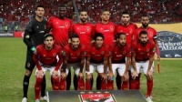 الأهلي يستبعد مجموعة لاعبين من قائمة دوري أبطال إفريقيا
