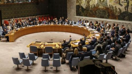 مارتن غريفيث: اليمن يشهد أسوأ أزمة إنسانية في العالم