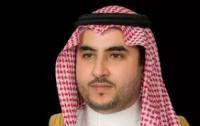 """خالد بن سلمان ينفي مزاعم """"واشنطن بوست"""" بشأن تواصله مع خاشقجي"""