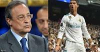 """ريال مدريد يختار """"بديلا مفاجئا"""" لرونالدو"""