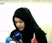 الهاشمي: المبادرة السعودية- الإماراتية تستهدف الفئات اليمنية الأكثر تضرراً من الجوع